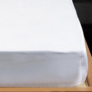 Fiesole Fitted Sheet by Signoria Firenze