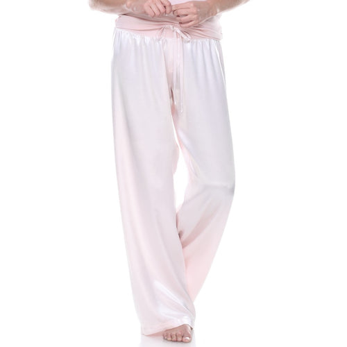 Jolie Pants - Maisonette Shop