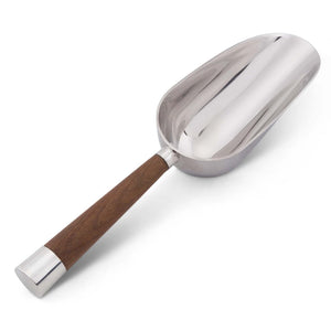 Tribeca Ice Scoop - Maisonette Shop