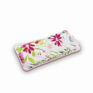 Morning Bloom Eye Pillow - Maisonette Shop