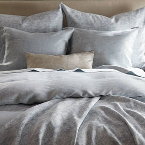 Bellini by SDH Fitted Sheet - Maisonette Shop