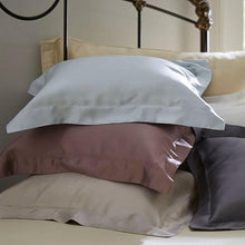 Load image into Gallery viewer, Legna Classic Fitted Sheets - Maisonette Shop