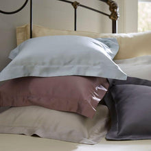 Load image into Gallery viewer, Legna Classic Duvet Covers - Maisonette Shop