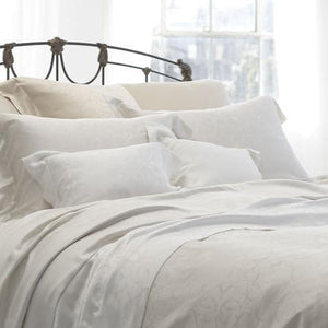 Legna Seville Pillowcases - Maisonette Shop