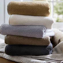 Load image into Gallery viewer, Big Sur Bath Towels - Maisonette Shop