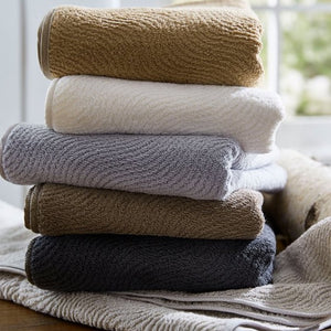 Big Sur Bath Towels - Maisonette Shop