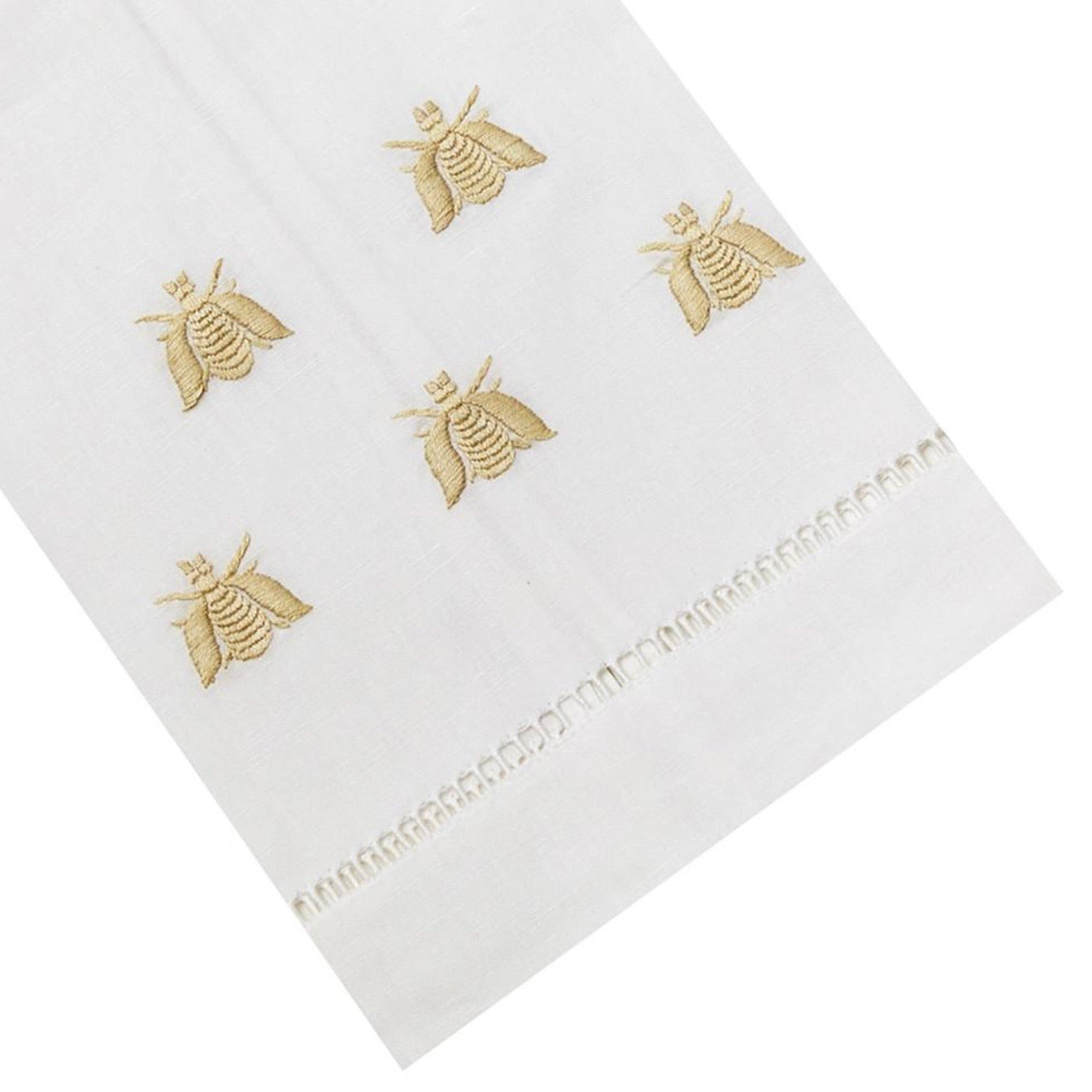 Bee Tip Towels - Maisonette Shop
