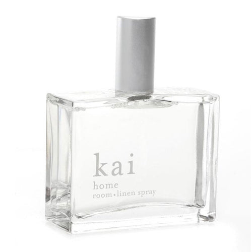 Kai Room & Linen Spray - Maisonette Shop