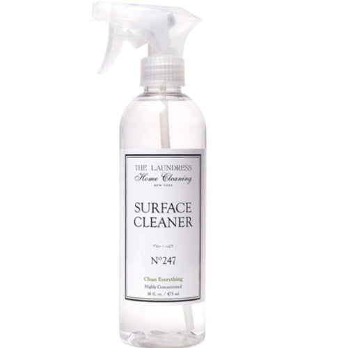 Surface Cleaner - Maisonette Shop