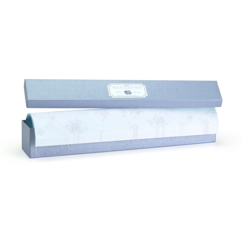Lavender Drawer Liner Paper - Maisonette Shop