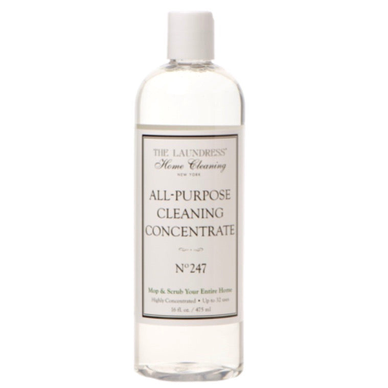 All Purpose Cleaning Concentrate - Maisonette Shop
