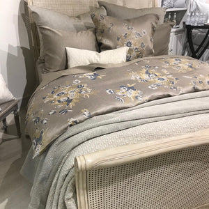 Provence by SDH Duvet Cover - Maisonette Shop