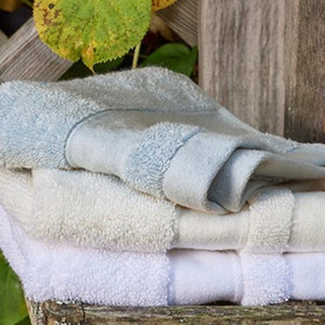 Petra Towels - Maisonette Shop