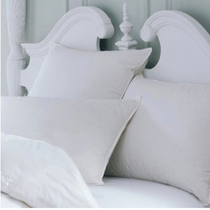 All Cotton Pillow Protectors - Maisonette Shop