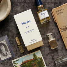Load image into Gallery viewer, Marem Perfume 50ML —  Original 1914 Formula