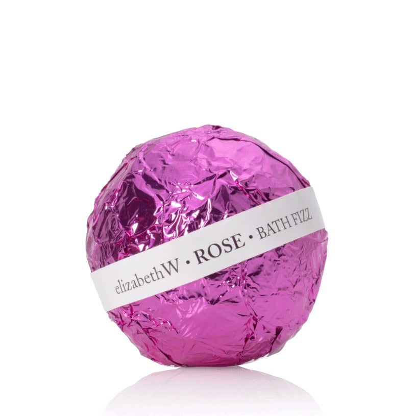 Rose Fizz Ball - Maisonette Shop