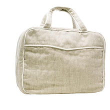 Load image into Gallery viewer, Essentials Travel Bag - Maisonette Shop