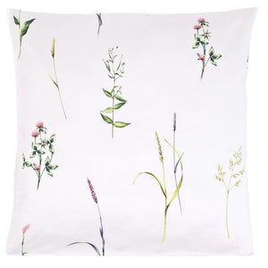 Sommerwiese Duvet Cover - Maisonette Shop