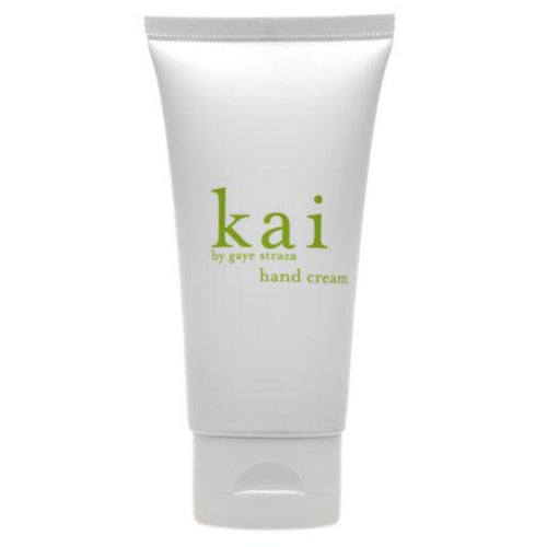 Kai Hand Cream - Maisonette Shop