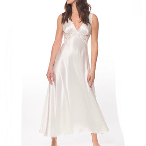 Glamour Gown - Maisonette Shop