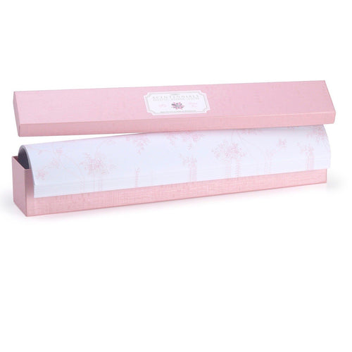 Heritage Rose Drawer Liner Paper - Maisonette Shop