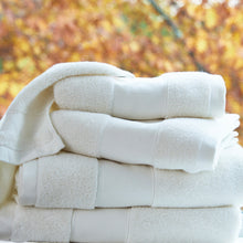 Load image into Gallery viewer, Petra Towels - Maisonette Shop