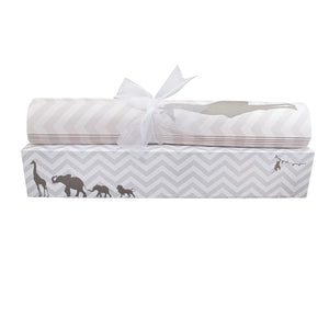 Jungle Baby's Dream Drawer Liner Paper - Maisonette Shop