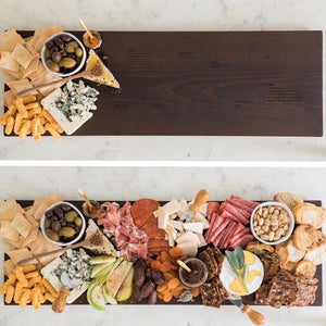 Charcuterie Board - Maisonette Shop