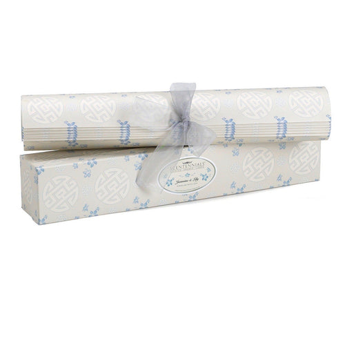 Jasmine & Lily Drawer Liner Paper - Maisonette Shop