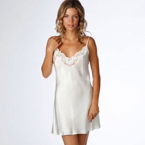 Sugar Chemise - Maisonette Shop