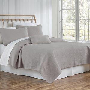 Couture Coverlet - Maisonette Shop