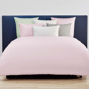 Pink Satin 105 Sheets - Maisonette Shop