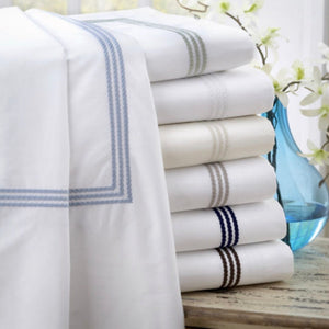 Windsor Sheets - Maisonette Shop