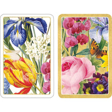 Load image into Gallery viewer, Redoute Large Type Playing Cards - 2 Decks Included - Maisonette Shop