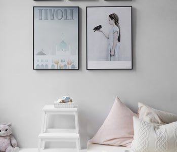 Top Tips For Buying Home Accessories
