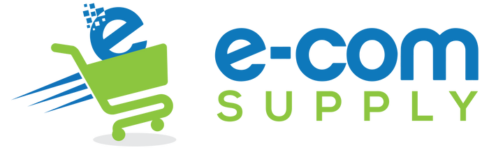 E-Com Supply | Your Go To Online Mart