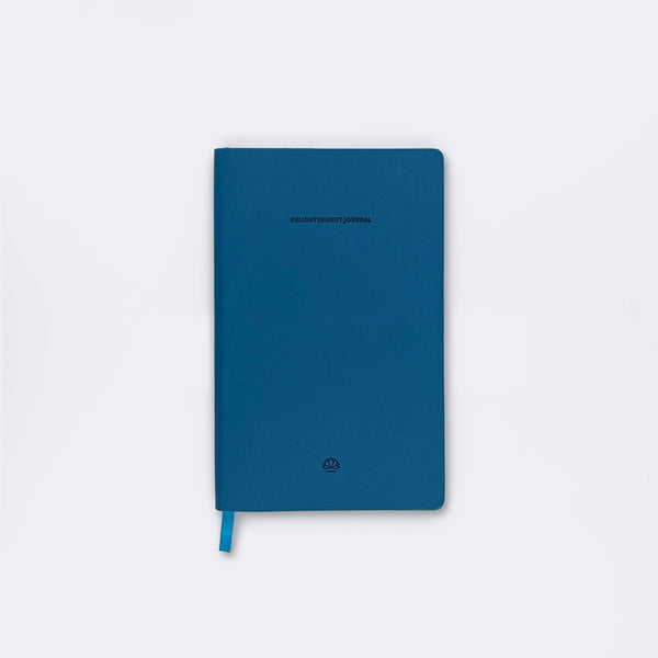 Enlightenment Journal, Navy