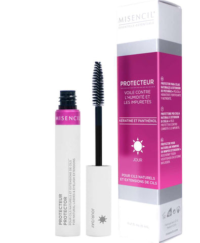 MISENCIL- PROTECTOR | FOR NATURAL LASHES & EYELASH EXTENSIONS