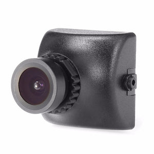 "600TVL 2.8mm Lens 1/3"" 16:9 Super Had II CCD Camera IR Sensitive for FPV Racing Drone PAL/NTSC"