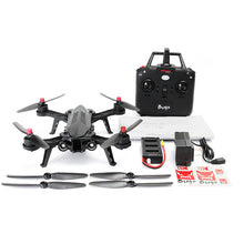 Charger l'image dans la galerie, MJX B6 Bugs 6 Brushless With 5.8G FPV Camera 3D Roll Racing Drone RC Quadcopter RTF