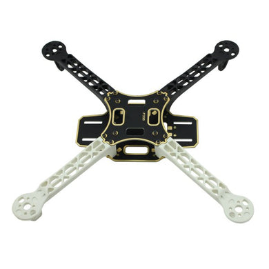 F330 4-Axis RC Quadcopter Frame Kit RC Drone Support KK MK MWC