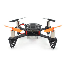 Charger l'image dans la galerie, F110S Micro FPV Racing Drone With 5.8GHz 40CH 200mW VTX Camera Built-in CS360 Flight Controller