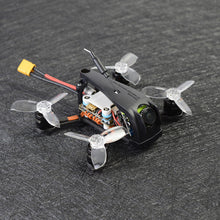 Charger l'image dans la galerie, Diatone 2019 GT R249 95mm 2 Inch 4S FPV Racing RC Drone PNP w/ F4 OSD 25A RunCam Micro Swift TX200U