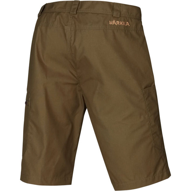 Alvis shorts Jagtshorts / outdoor shorts Härkila