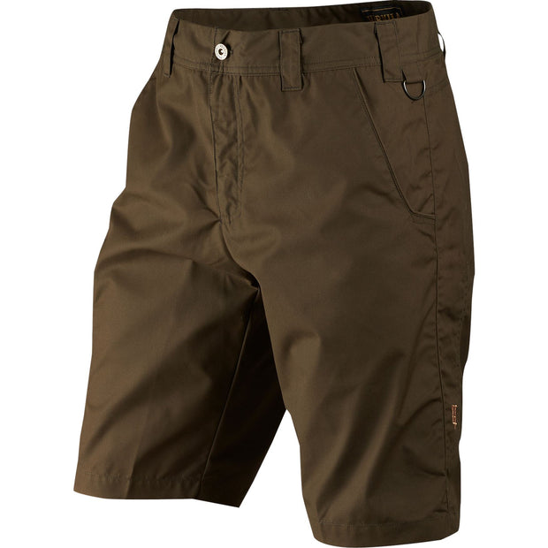 Alvis shorts Jagtshorts / outdoor shorts Härkila Willow green 46