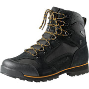 "Backcountry II GTX® 6"" Jagtstøvler Härkila Black/Bronze 36"