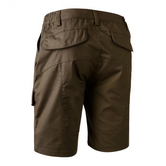 Deerhuinter - Reims Shorts Jagtshorts / outdoor shorts Deerhunter
