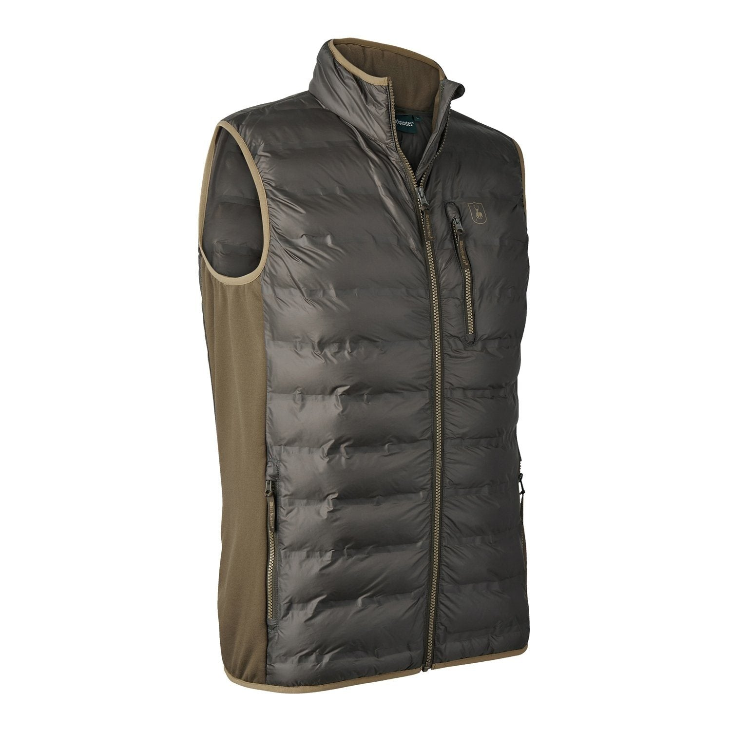 Image of Deerhunter - Deer Vatteret Vest
