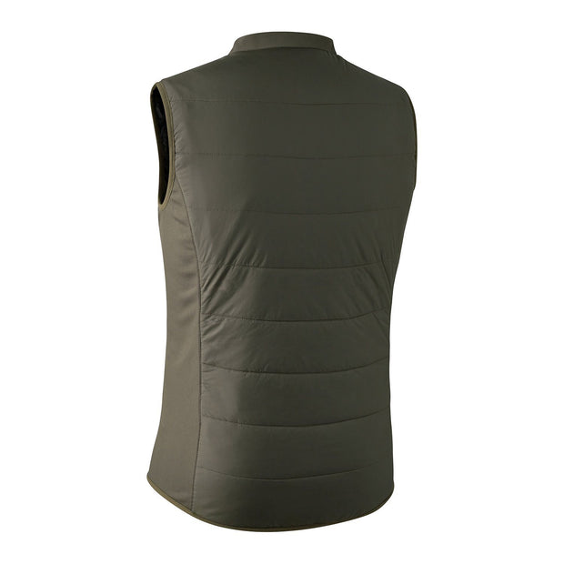 Deerhunter - Heat indervest m/varme funktion Jagtveste Deerhunter