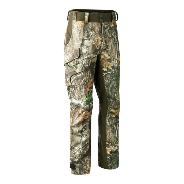 Deerhunter - Muflon Light Bukser Jagtbukser Deerhunter 48 Realtree Edge